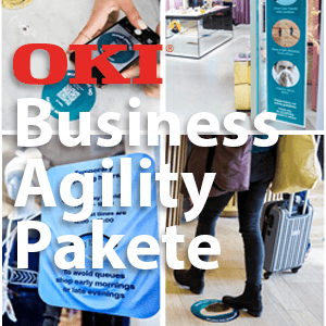 oki business agility paket