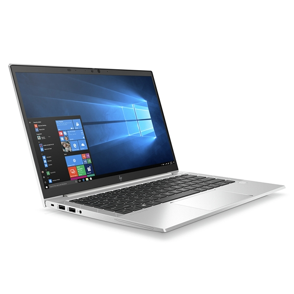 HP EliteBook 830 G7 Notebook-PC (176Y2EA) - 30 € Gutschein, Projektrabatt - HP Gold Partner