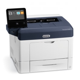 Xerox VersaLink B400DNI