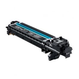 Konica-Minolta Print Unit Schwarz für magicolor 4750, 30.000 Seiten