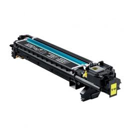 Konica-Minolta Print Unit Yellow für magicolor 4750, 30.000 Seiten