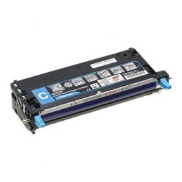 Epson Toner Cyan LC für C2800, 2k
