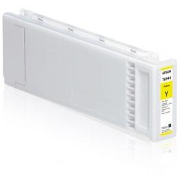 Epson Tinte T6944 Yellow UltraChrome