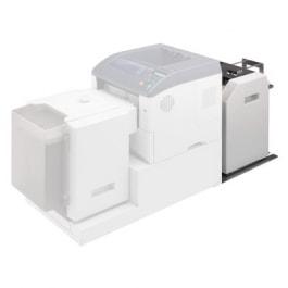 Kyocera Papierablage HS-315A, 2.000 Blatt Kapazität