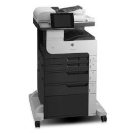 HP Laserjet Enterprise 700 MFP M775f