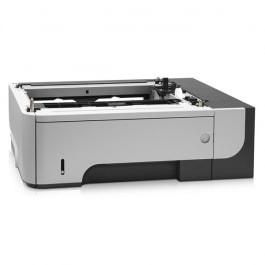 Papierzufuhr CE530A 500 Blatt