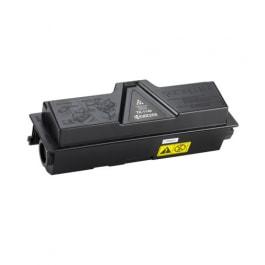 Kyocera Toner Kit TK-1140 Schwarz für M2035 M2535, 7.200 Seiten