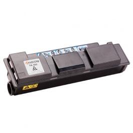 Kyocera Toner Kit TK-450 Schwarz für FS-6970dn, 15.000 Seiten