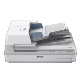 Epson WorkForce DS-60000