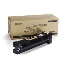 Xerox Bildtrommel Schwarz für Phaser 5500 5550 60k