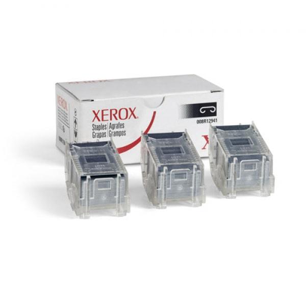 Xerox Heftklammernpaket (15.000 Stk.) 008R12941