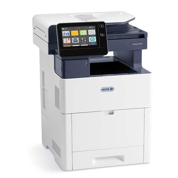 Xerox VersaLink C505 XI