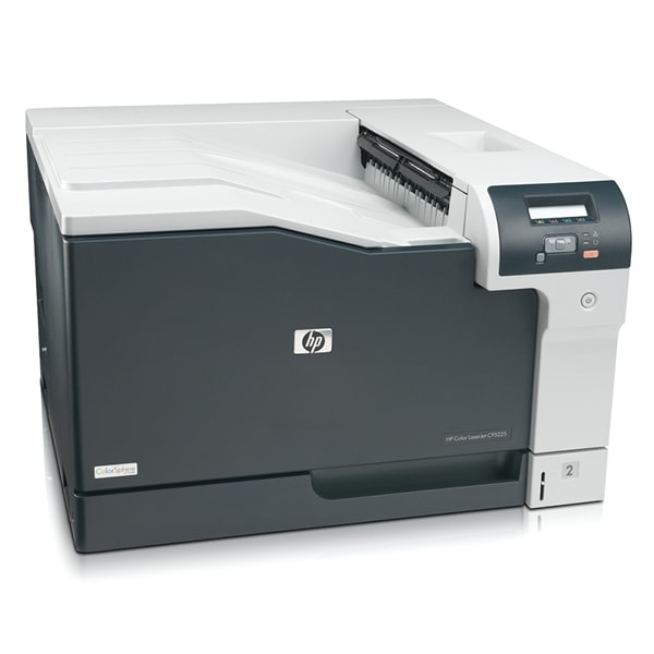 HP Color Laserjet CP5225