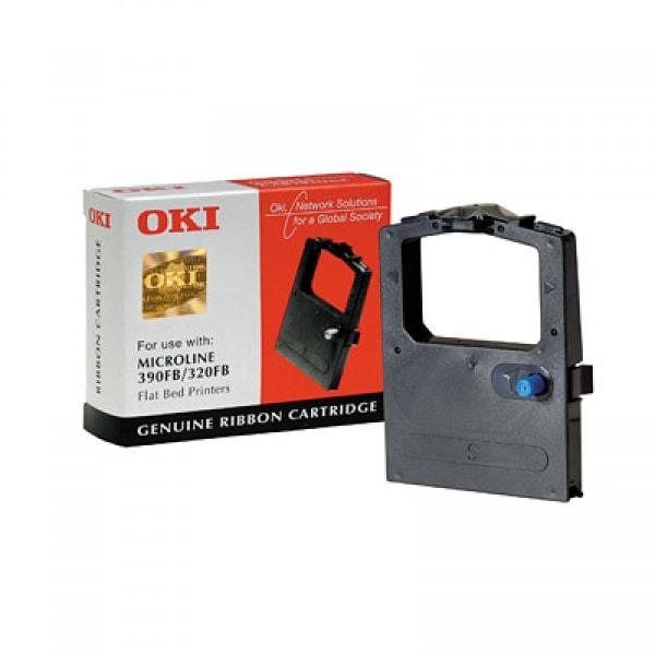 OKI Farbband 09002310 für ML320FB ML390FB