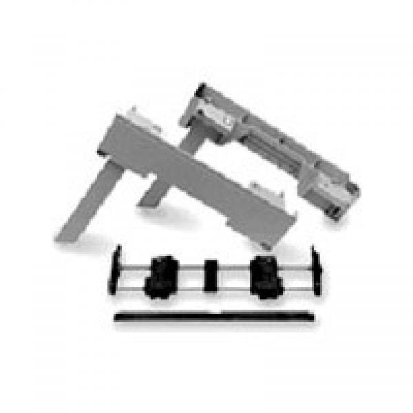 OKI Schubtraktor für ML3320 ML3390 ML5520 ML5590