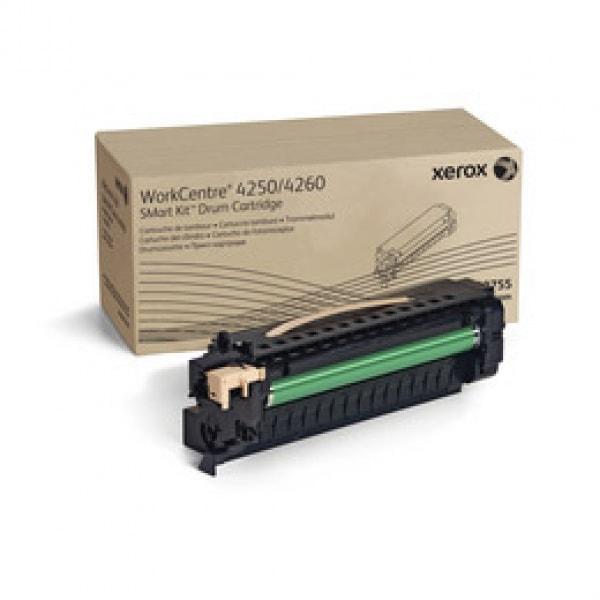 Xerox Bildtrommel Schwarz für WorkCentre 4250 4260