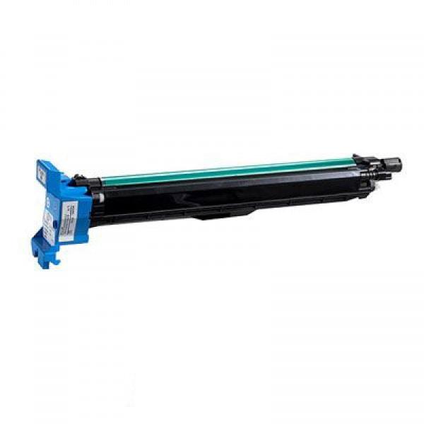 Konica Minolta Print Unit Cyan für 7450, 30k