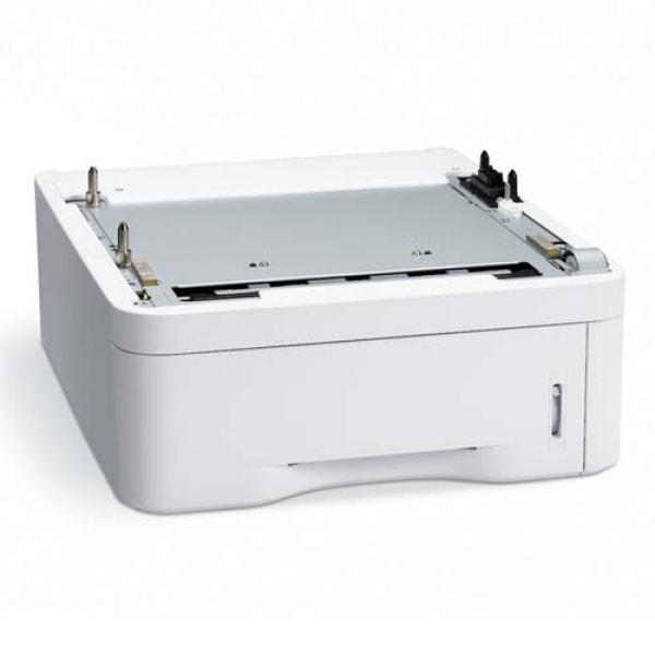 Xerox Papierzuführung 520 Blatt WorkCentre 3315 3325 / Phaser 3320