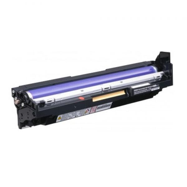 Epson Photoleiter CMY für Aculaser C9300, 24.000 Seiten