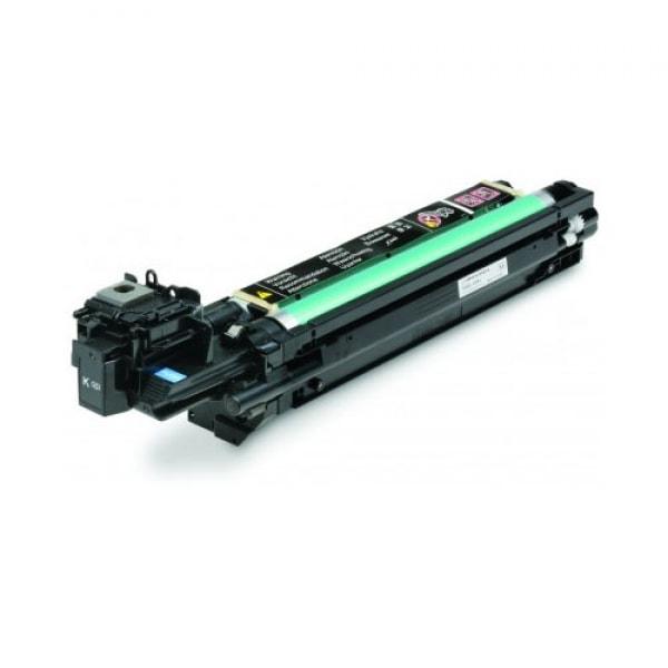 Epson Bildtrommel Schwarz für AL-C300 C3900 CX37, 30.000 Seiten