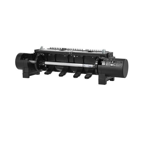 Canon Rolleneinheit RU-32