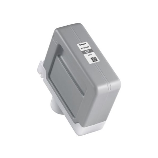 Canon Tinte PFI-1300 Grau