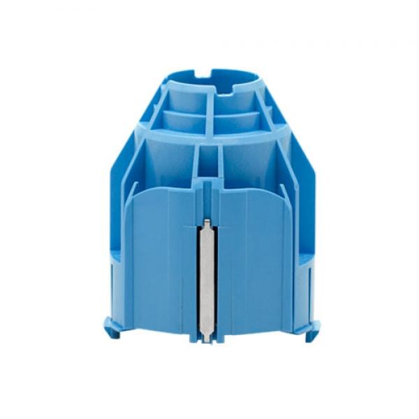 HP Spindeladapter 3 Zoll für Designjet
