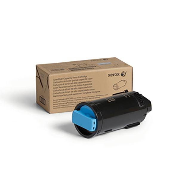 Toner VersaLink C500 C505 106R03870