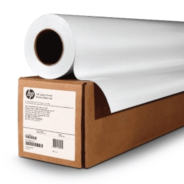 HP Universal Instant-dry Satin Photo Paper Q6580A