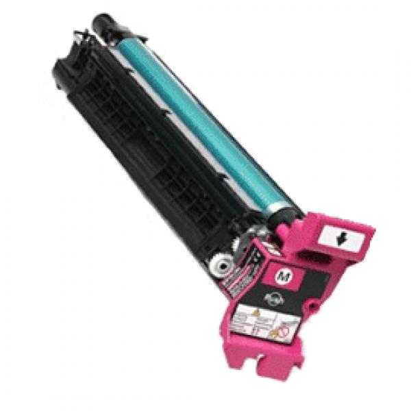 EPSON Photoleiter S051176 Magenta für C9200, 30k