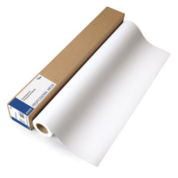 Epson Proofing Paper Publication