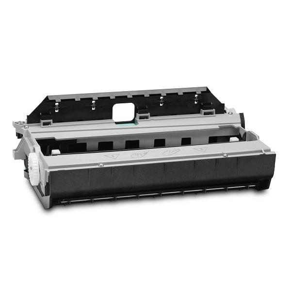 HP OfficeJet Enterprise-Tintensammeleinheit B5L09A