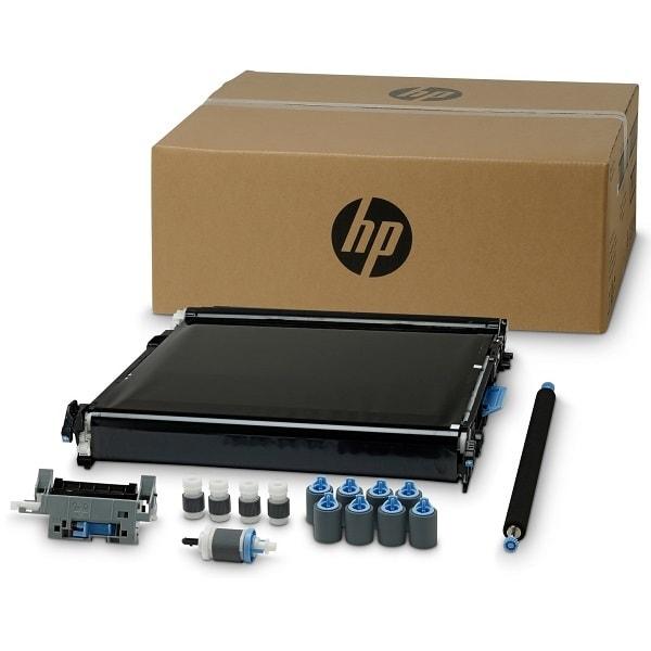 HP Übertragungskit CE516A