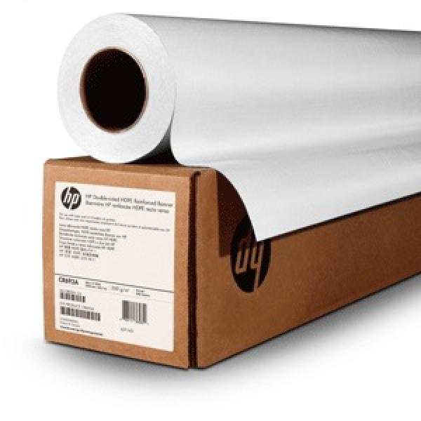 HP Backlit-Polyesterfolie CR661B