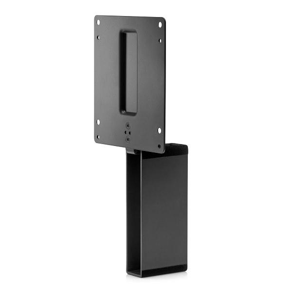 HP B500 PC Montagehalterung für Monitore