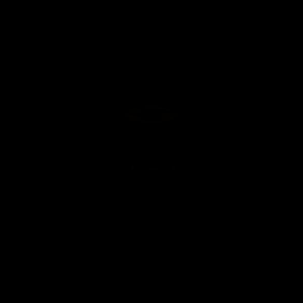 HP Universal USB Proximity Kartenlesegerät (X3D03A)