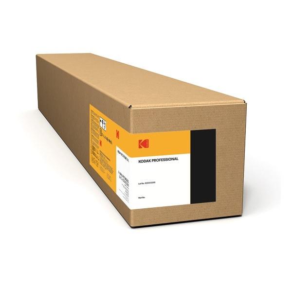 Kodak Premium Rapid-Dry Photographic Lustre Paper IMH62719-K002, 17 Zoll