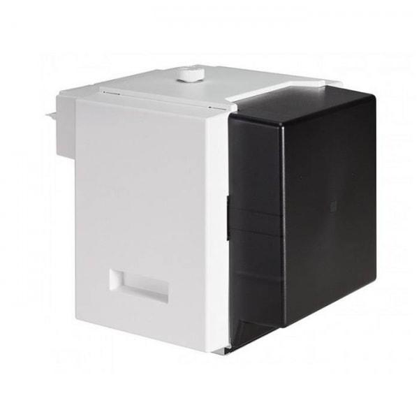 Kyocera Papierzuführung PF-315+