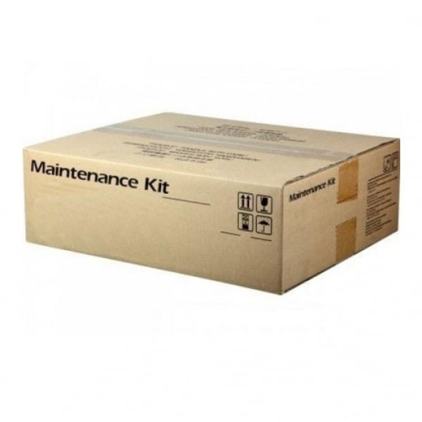 Kyocera Maintenance-Kit MK-5155