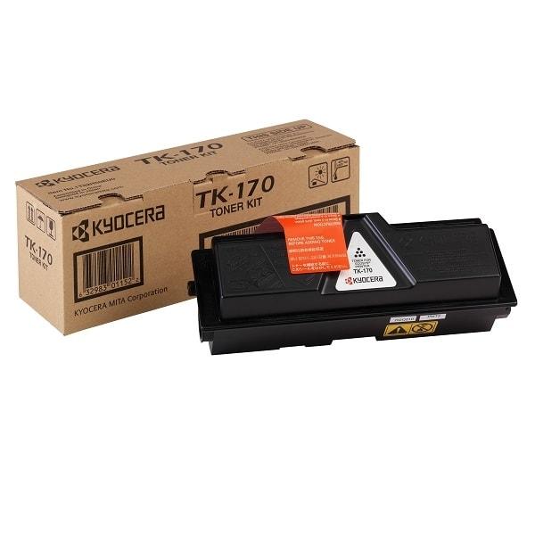 Kyocera Toner Kit TK-170