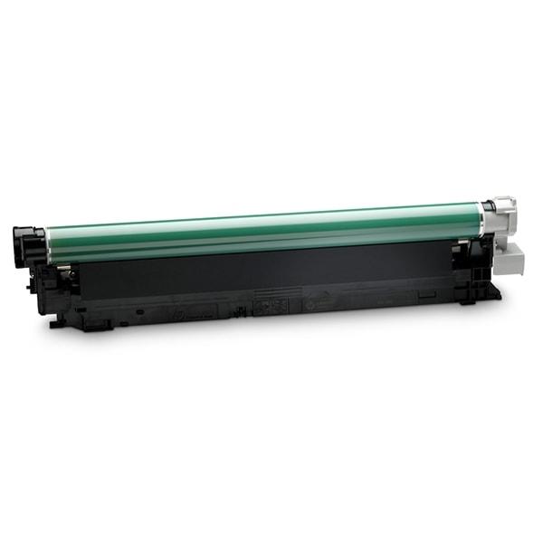 HP Bildtrommel W9018MC