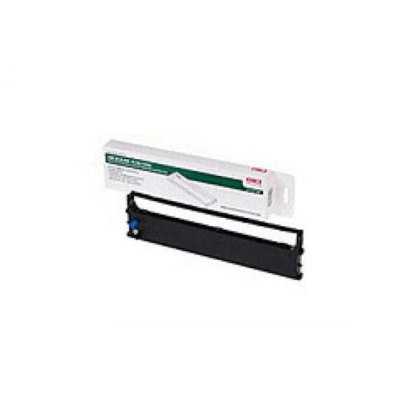 OKI Farbband für ML1120/1190 43571802
