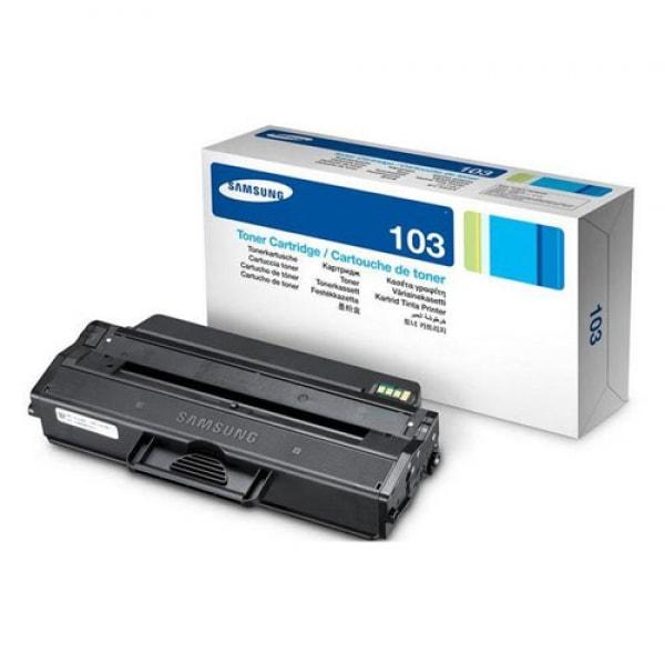 Samsung Toner Schwarz für SCX-4727, 1k5