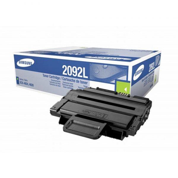 Samsung Toner MLT-D2092L für SCX-4824 / SCX-4828, 5.000 Seiten