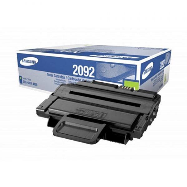 Samsung Toner MLT-D2092S für SCX-4824 / SCX-4828, 2.000 Seiten