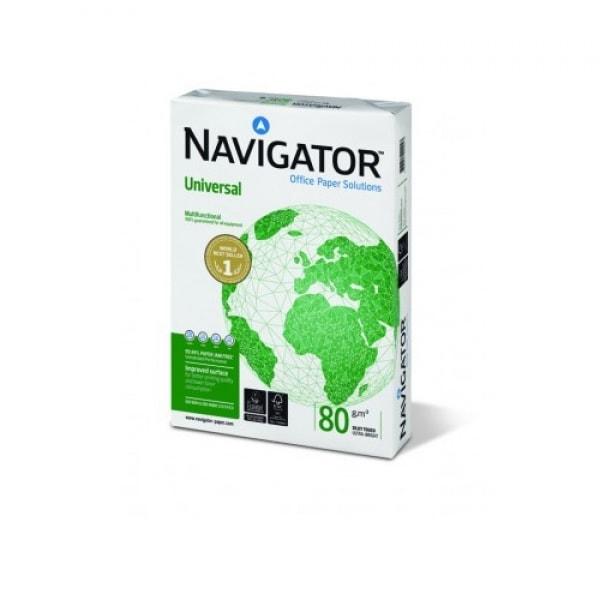 Navigator Universal DIN A3