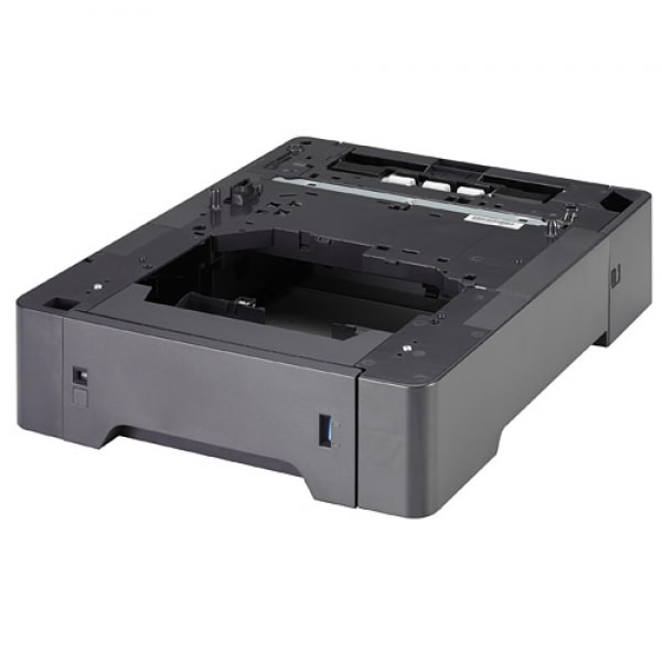 Kyocera Papierzuführung PF-520, 500 Blatt