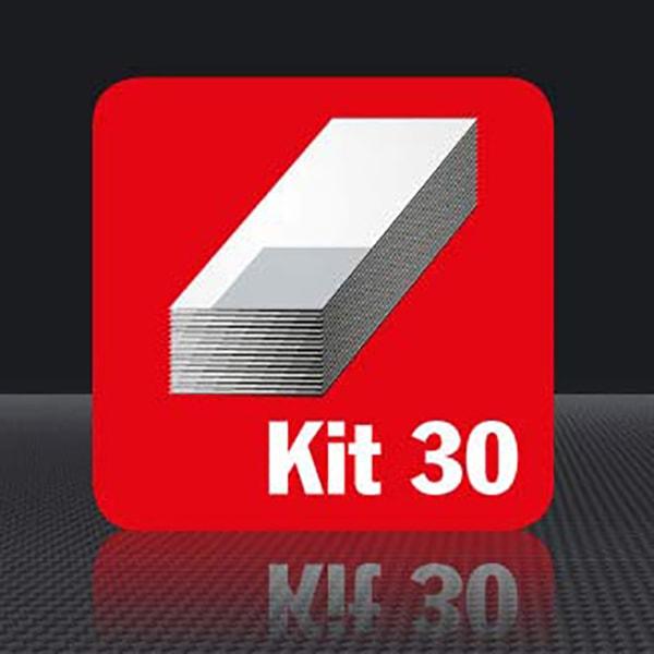 ROWE Endless Folding Kit 30