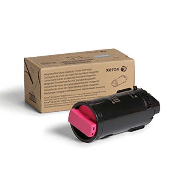 Toner Magenta für VersaLink C600 C605