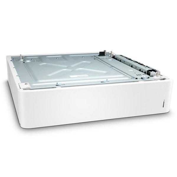 HP Papierzufuhr T3V27A 550 Blatt